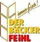 Logo Bäcker Feihl