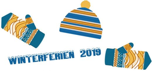 Winterferien 2019