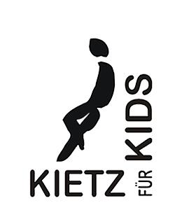 Kietzoase - Kietz für Kids