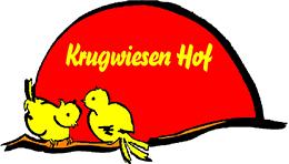 Logo Krugwiesenhof