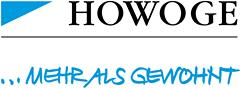 Logo howoge