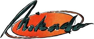 Logo JFE Mikado