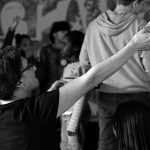 Vielfalt macht AH! Theaterworkshop