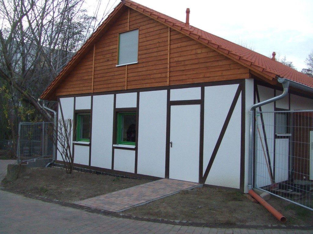 spielhaus001