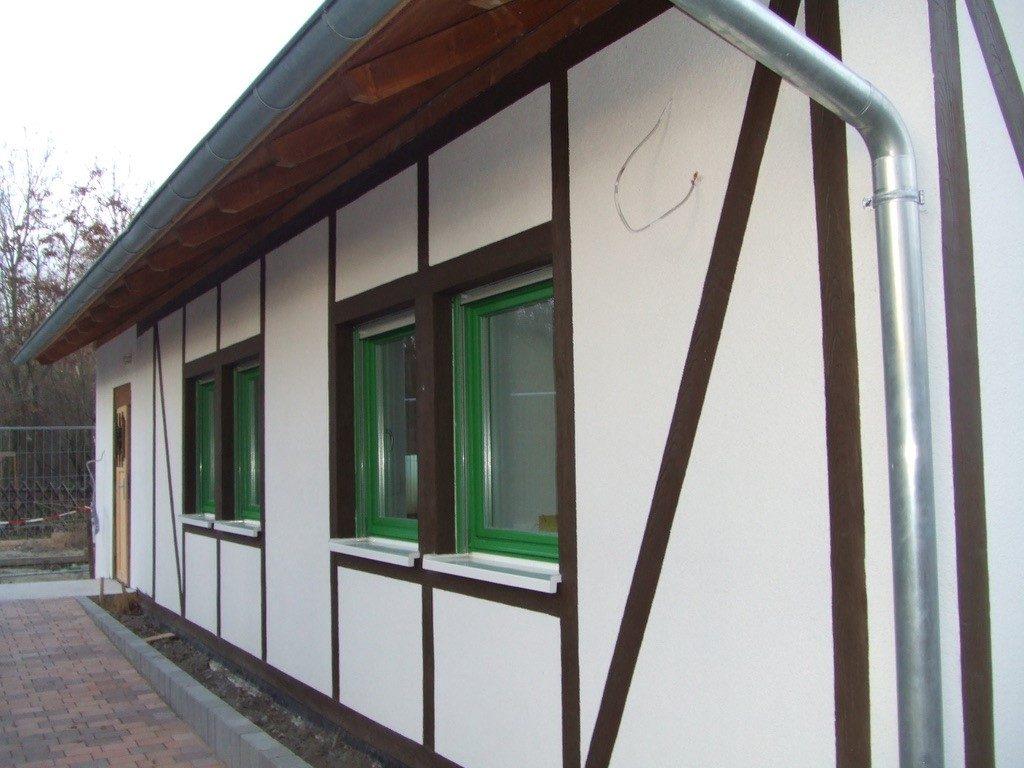 spielhaus12