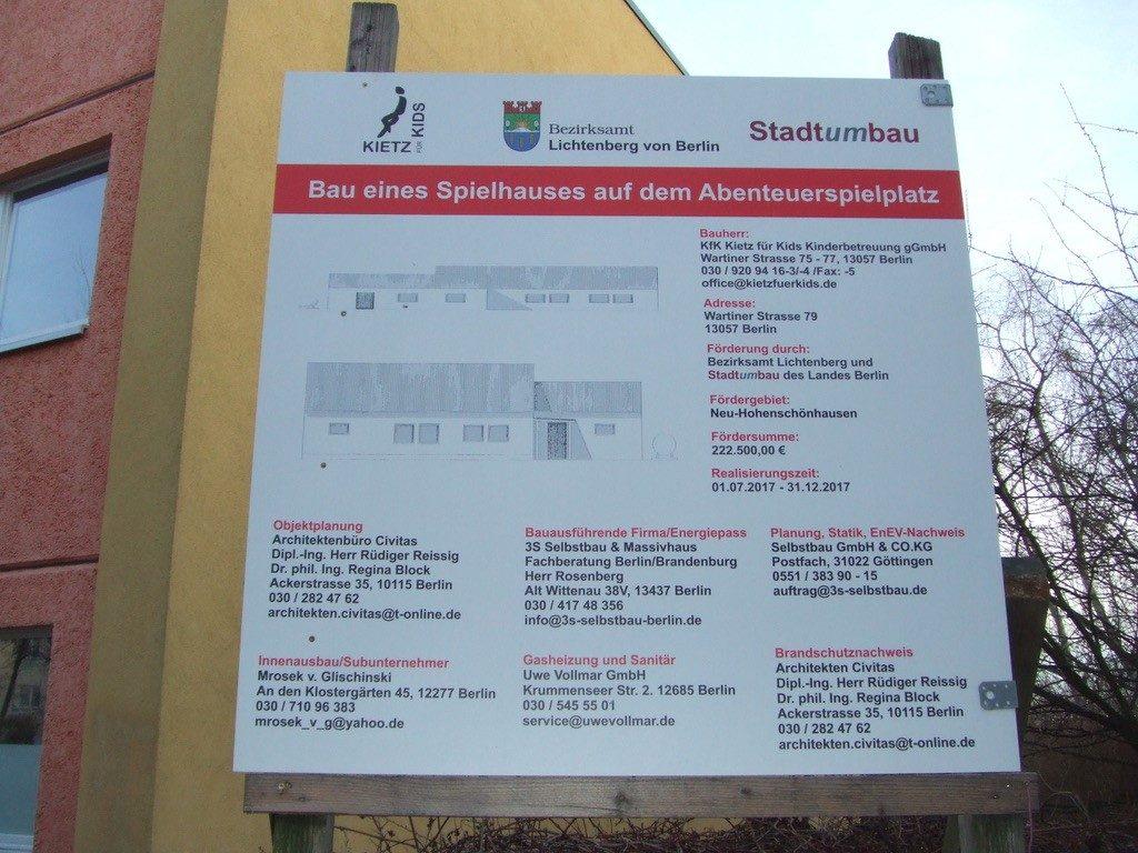 spielhaus13