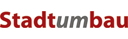 Logo Stadtumbau