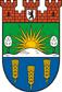 Wappen Berlin-Lichtenberg