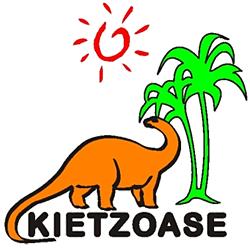 Logo Kietzoase