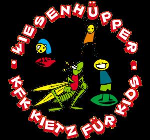Logo Kita Wiesenhuepper